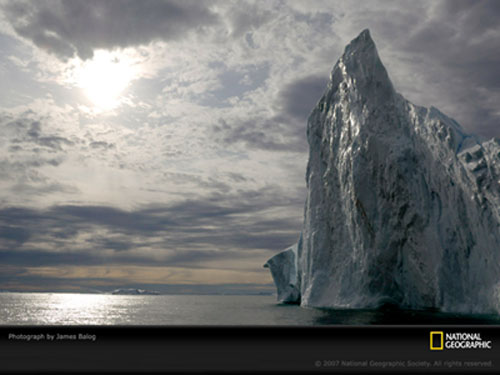 iceberg-sunset-clouds-mm72462965-sw