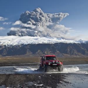 eyjafjallajc3b6kull-volcano