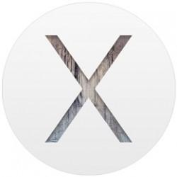os_x_yosemite_round_icon-250x250